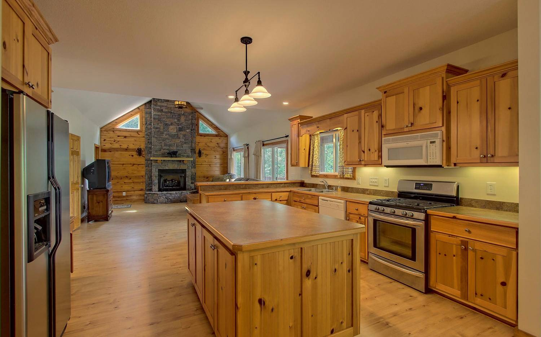 279626 Blairsville Residential