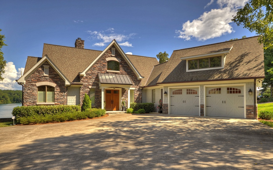 280926 Morganton Residential