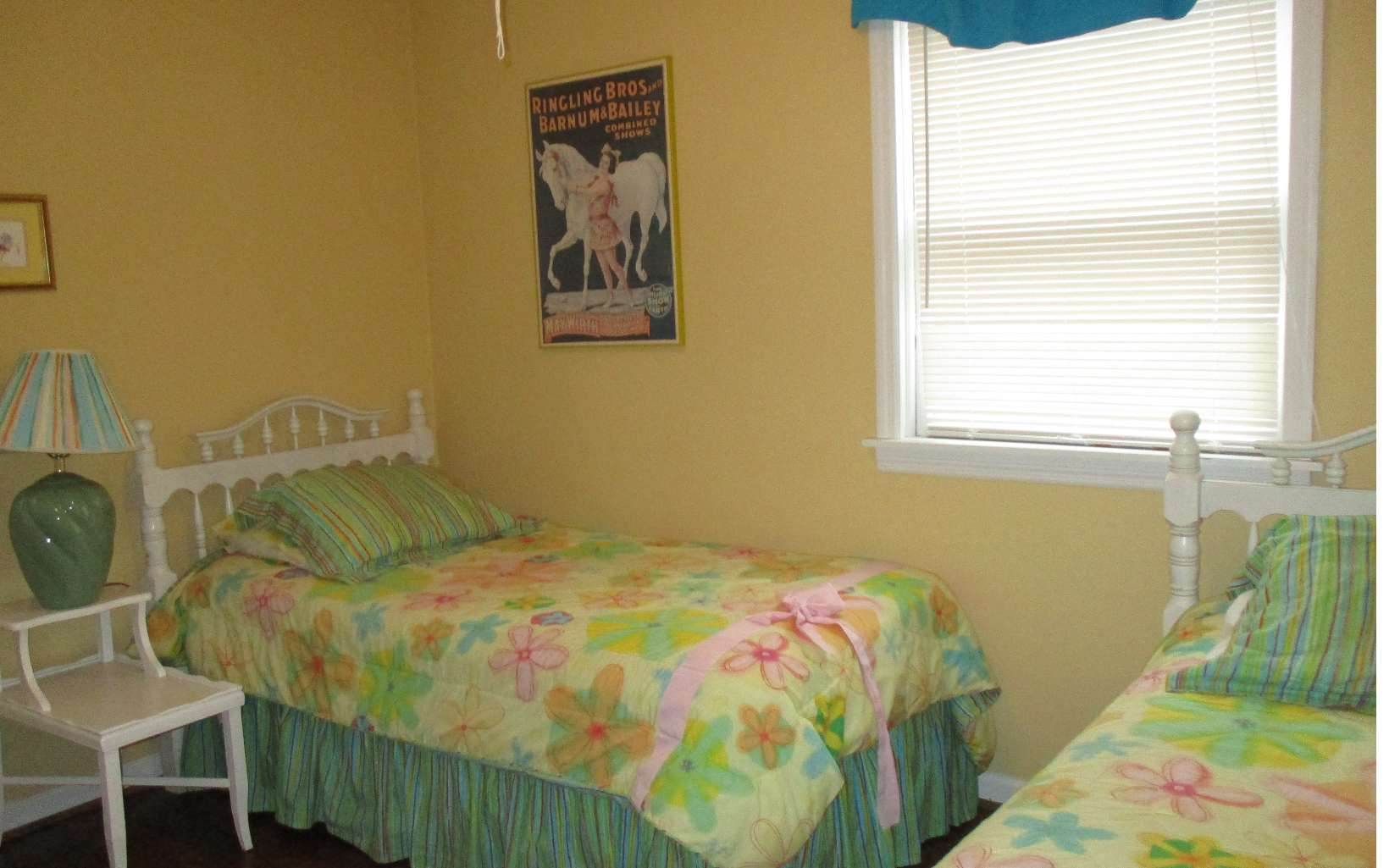284126 Murphy Residential