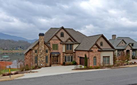 225427 Hayesville Residential