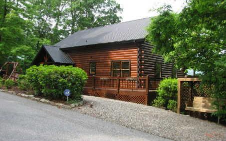 239027 Blairsville Residential