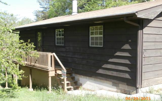 244727 Blue Ridge Residential