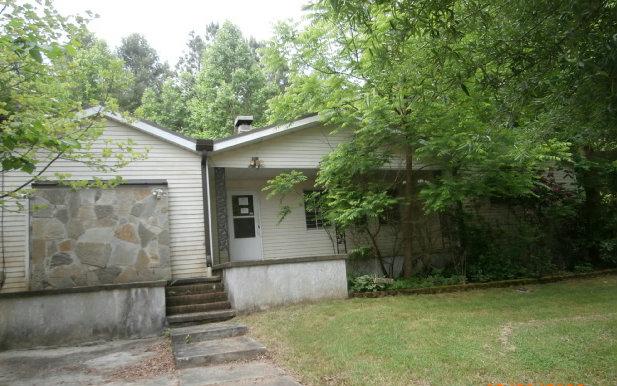 260227 Morganton Residential