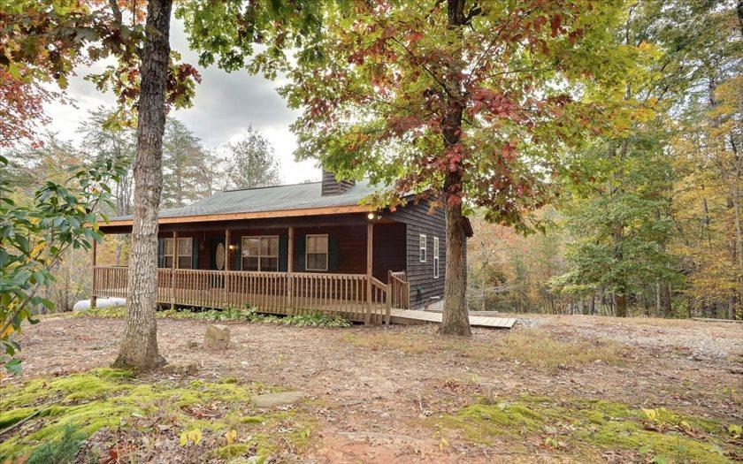 273127 Blairsville Residential