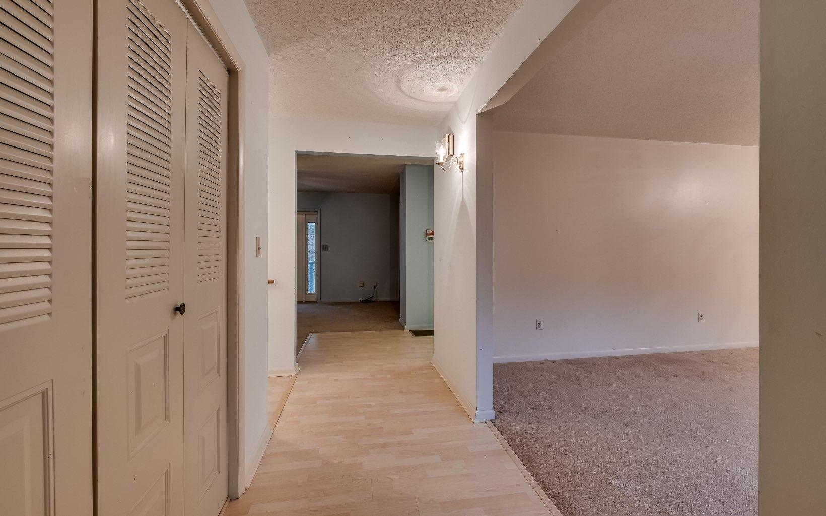 284127  Residential