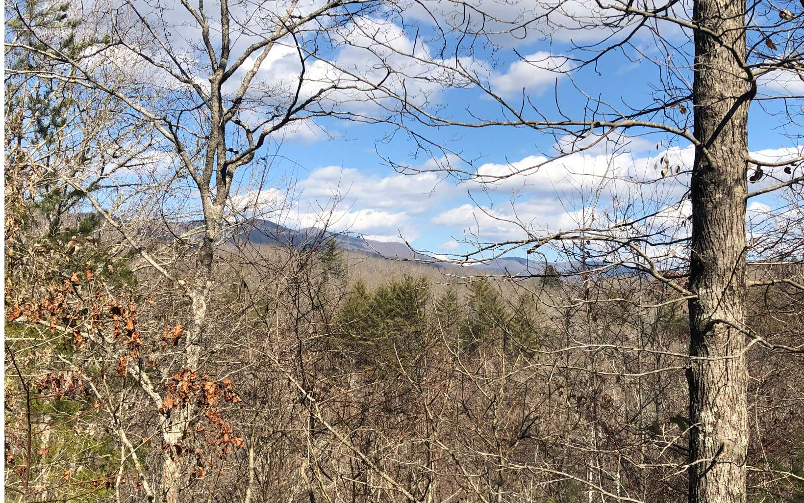 305627 Hayesville River Access Lot