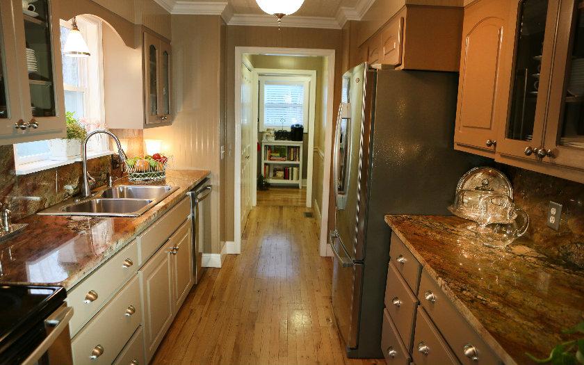 251028 Hayesville Residential