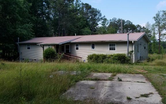 269428 Blairsville