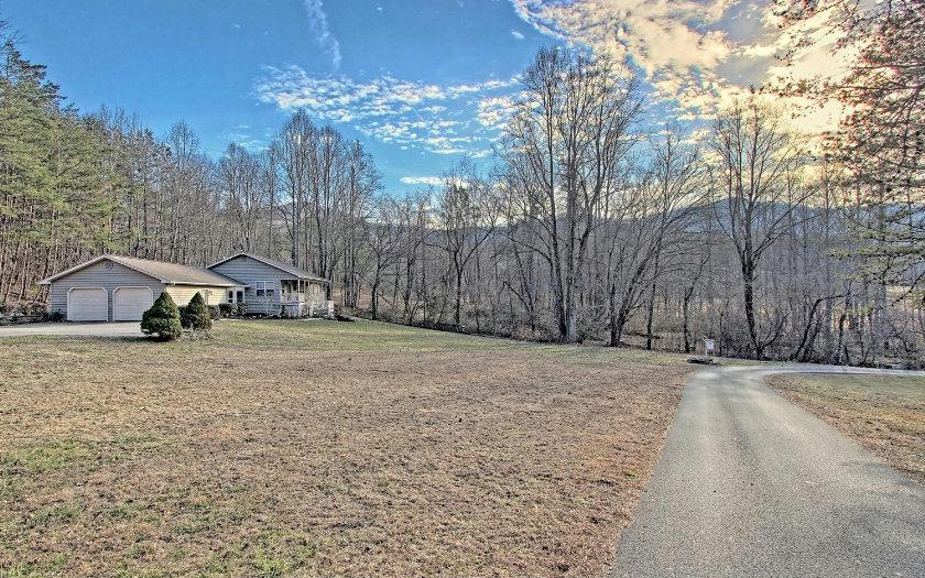 274728 Blairsville Residential