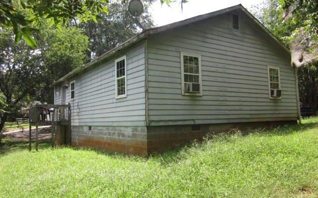 275028  Residential