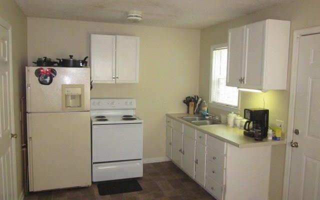 275028 Canton Residential