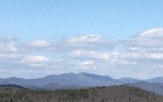 276128 Blairsville