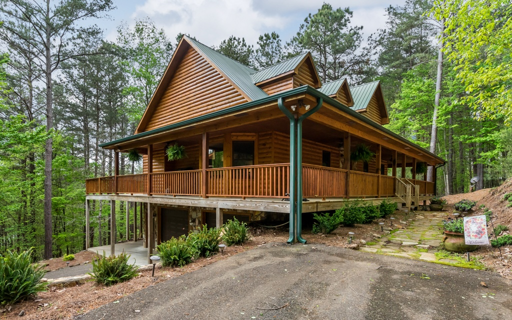 for moultrie estate auction el log land on georgia cabins auctionmoultrieauction cabin in real ga at sale luxury homes