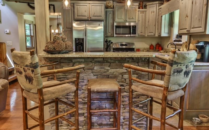 279628 Blue Ridge Residential