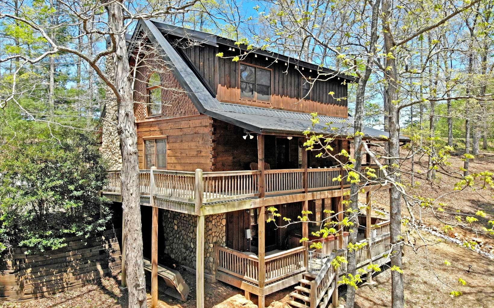 287728 Blairsville Residential