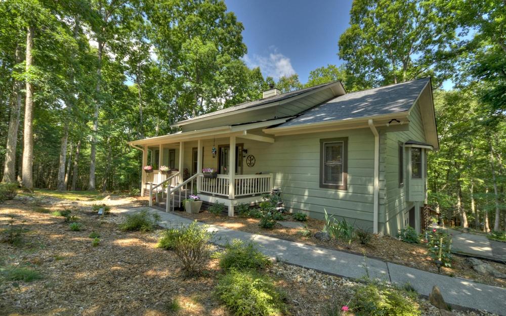 311028 Blairsville Residential