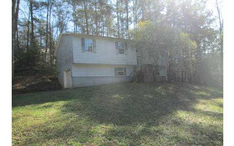 225929 Ellijay Residential