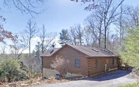 253129 Blue Ridge Residential