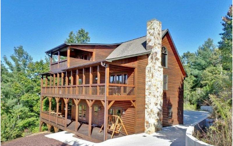 255929 Blue Ridge Residential