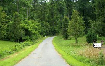 267429 Hayesville Vacant Lot