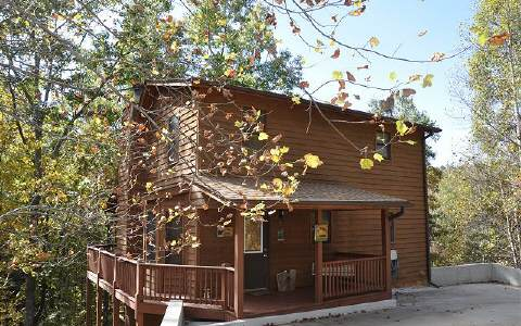 268029 Blairsville Residential