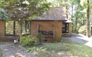 292529 Hayesville Residential