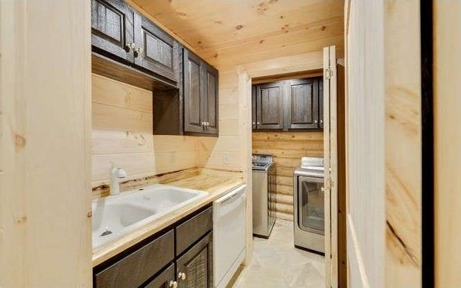307329 Blue Ridge Residential