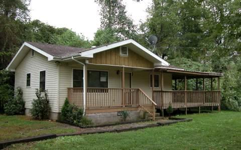232630 Murphy Residential