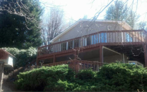 244130 Blairsville Residential