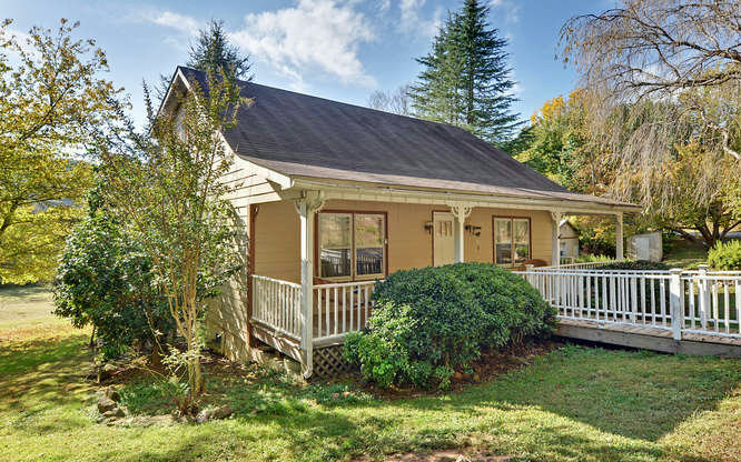 260130 Hiawassee Residential
