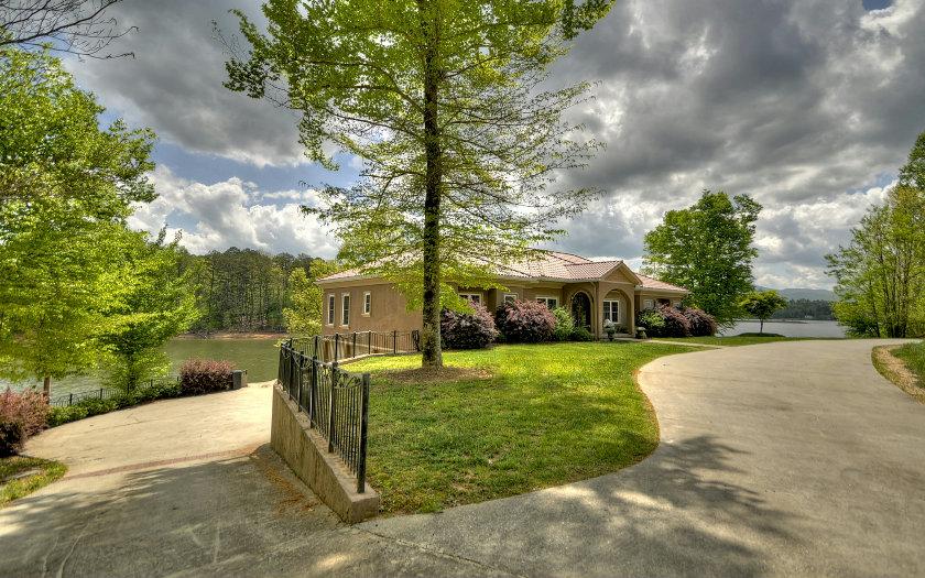 269230 Blairsville Residential