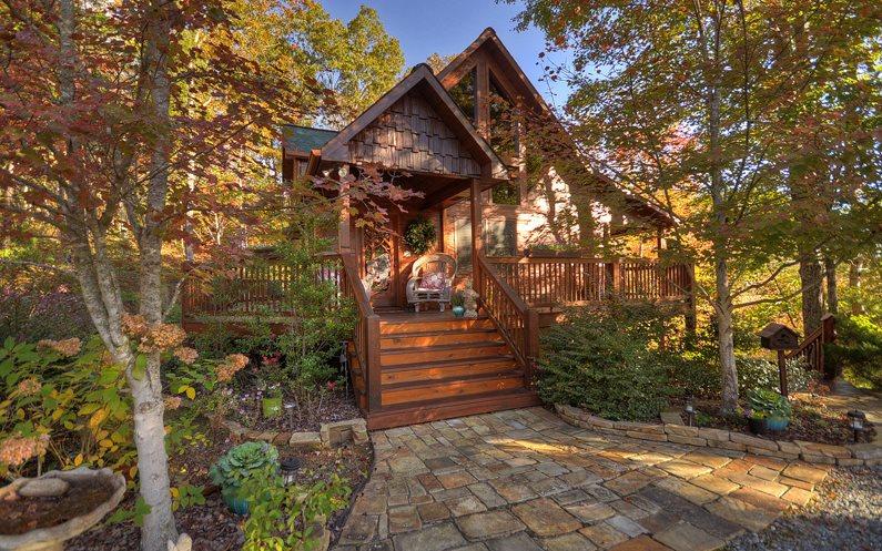 272930 Blue Ridge Residential