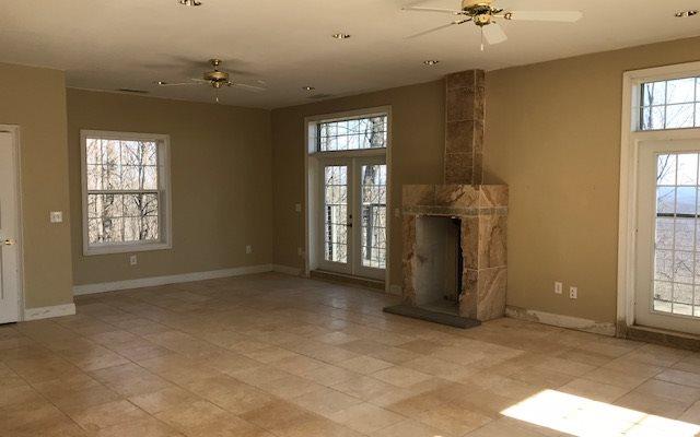 273730 Jasper Residential