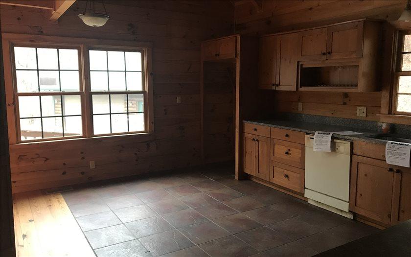 273930 Jasper Residential