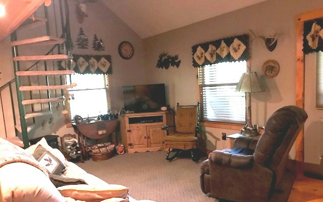 278830 Blue Ridge Residential