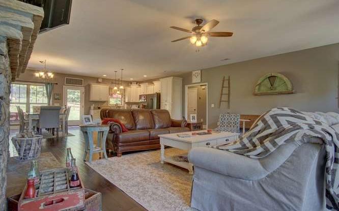 279030  Residential