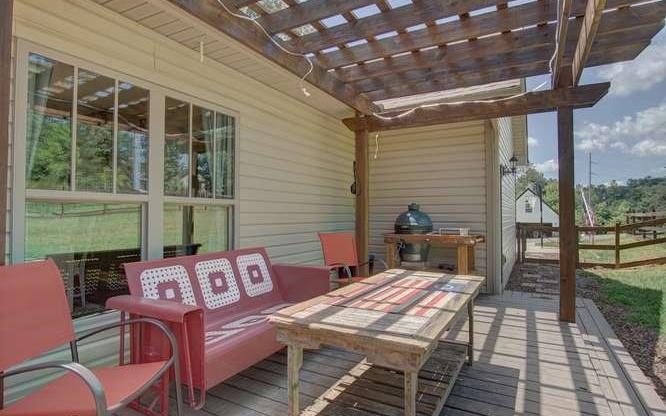 279030 Blairsville Residential