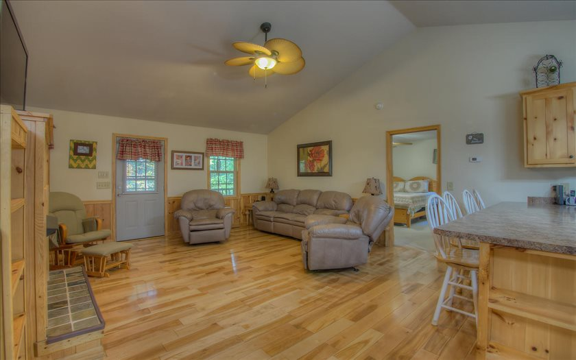 282530 Blairsville Residential