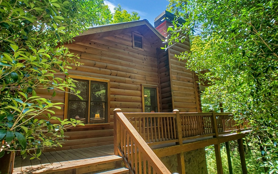 299330 Cherry Log Residential