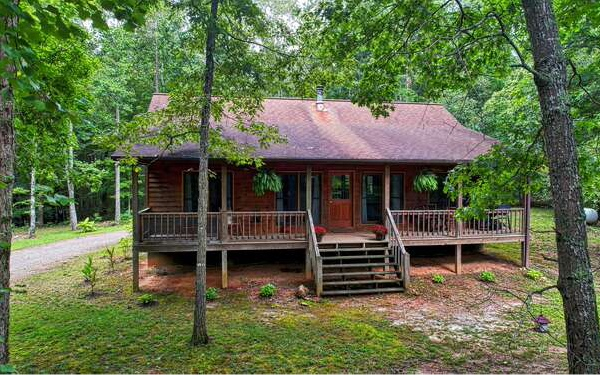 309830 Blairsville Residential
