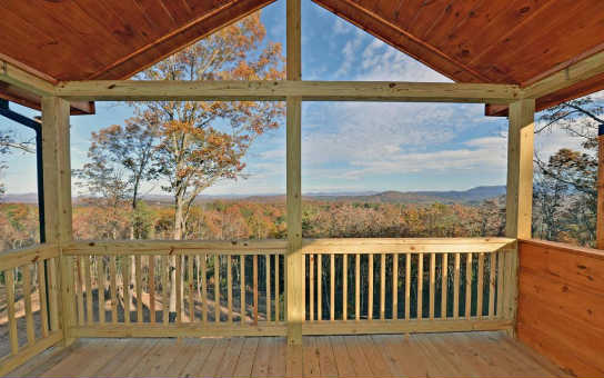 235231 Blue Ridge Residential