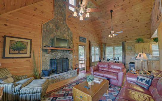 241531 Blue Ridge Residential