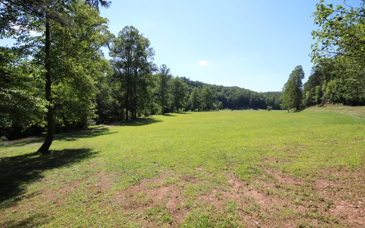 268931 Ellijay Vacant Lot