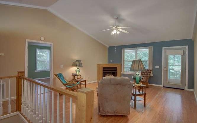 280731  Residential