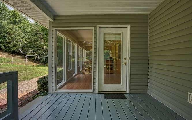 280731 Blairsville Residential