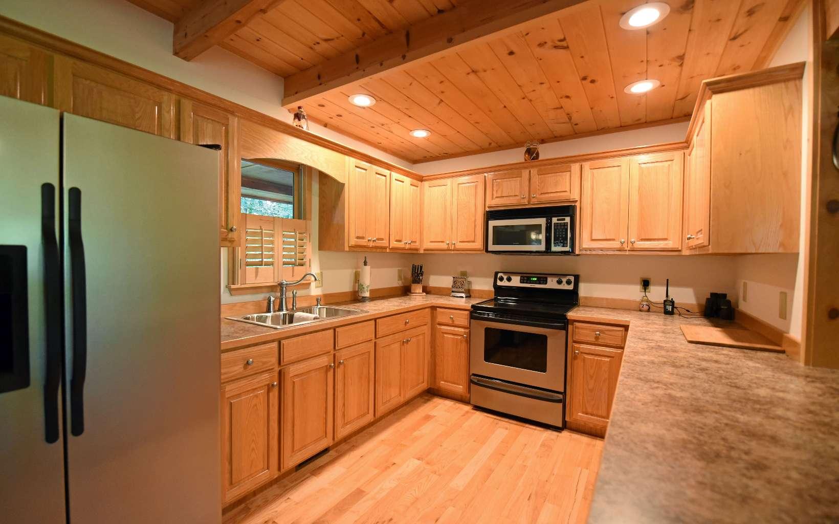 282531 Blairsville Residential
