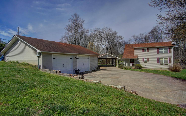 286131 Blairsville