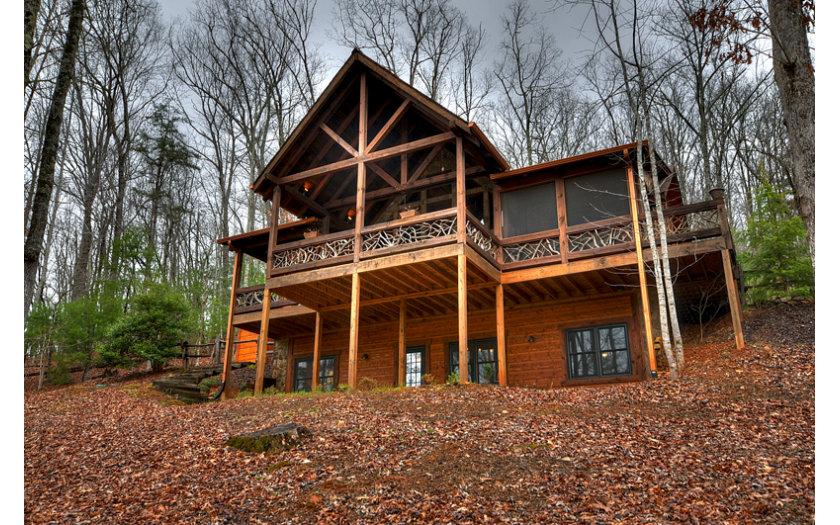 246332 Blue Ridge Residential
