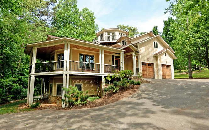 248232 Hayesville Residential
