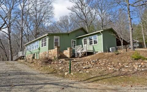 265132 Blairsville Residential
